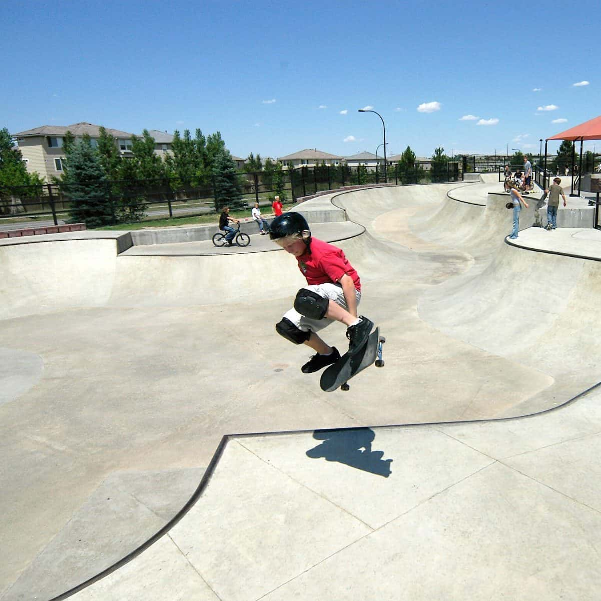 City Of Highlands Ranch: The HomeSmiths Team