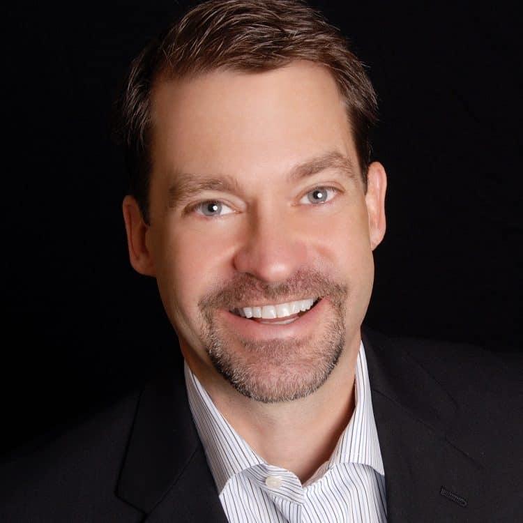 Jeff Smitty Smith