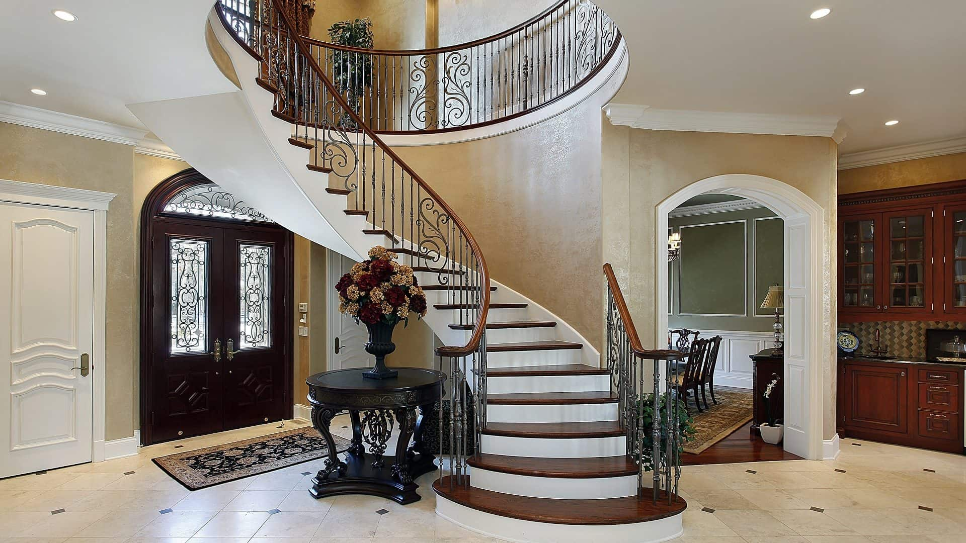 Aurora Luxury Estates