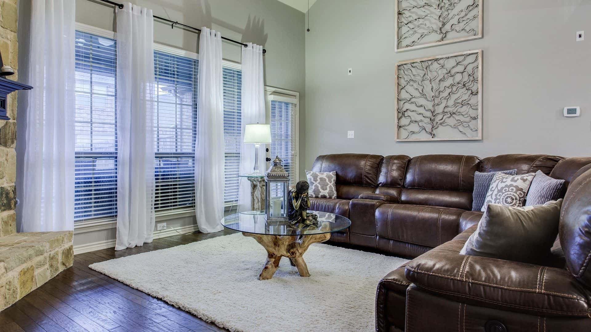 Available Grant Ranch Homes