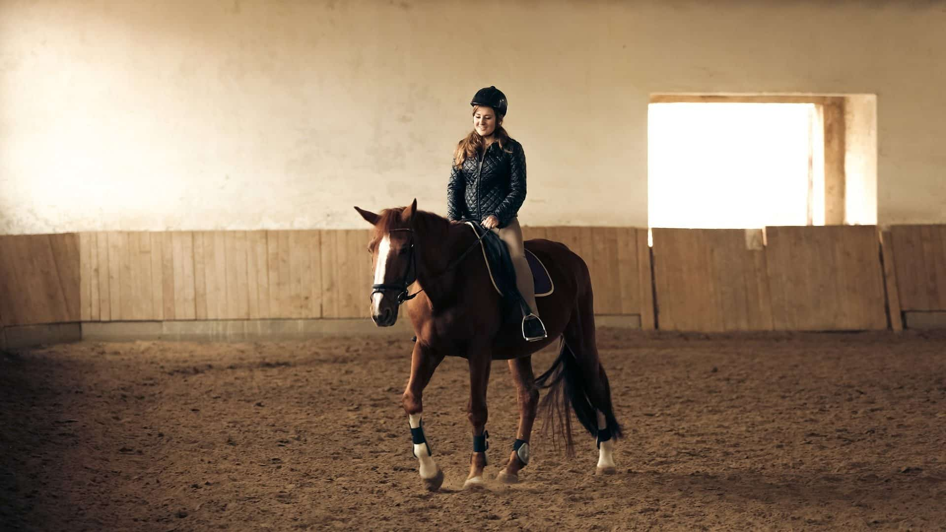 Arapahoe County Equestrian Properties