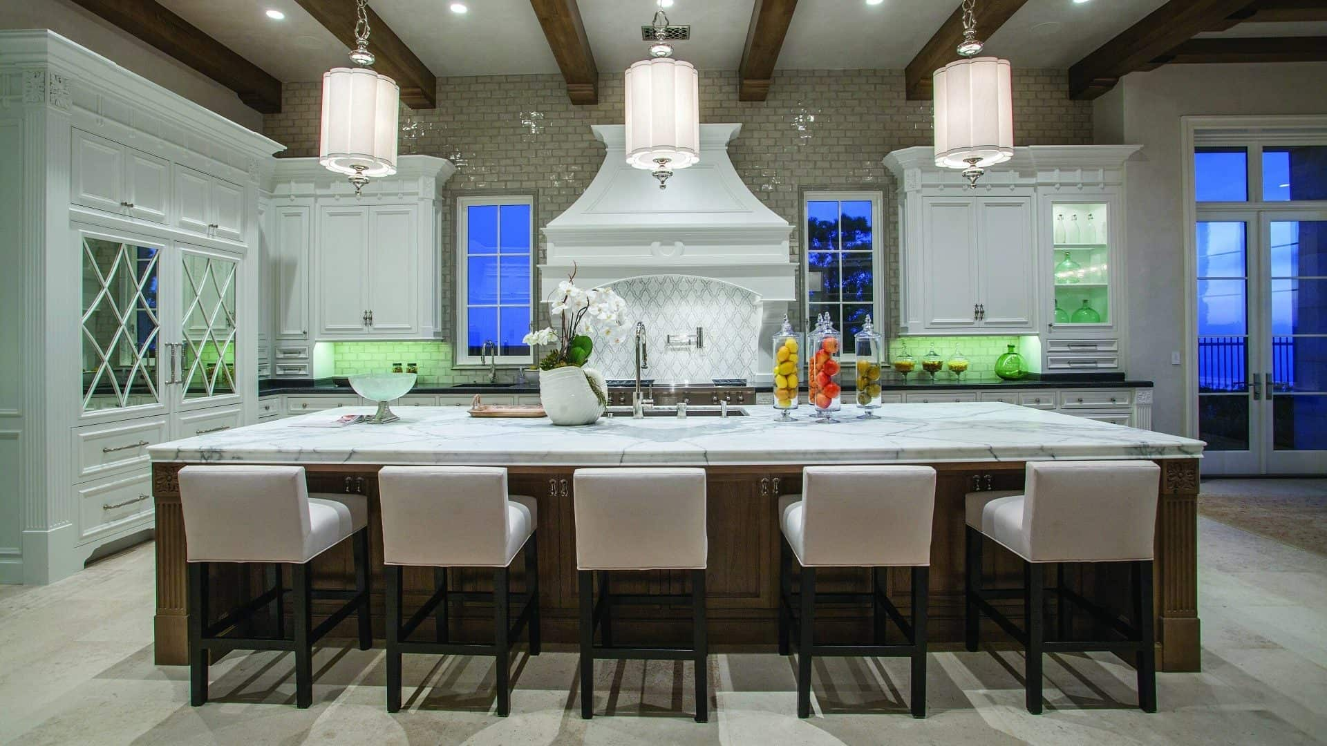 Highlands Ranch Luxury Estates
